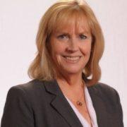 Brenda Raley, CHA