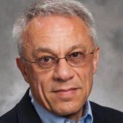Dr. Gabor Forgacs